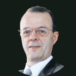 Jordi Xargayó