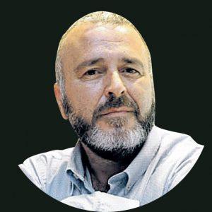 José Alberto Pardo