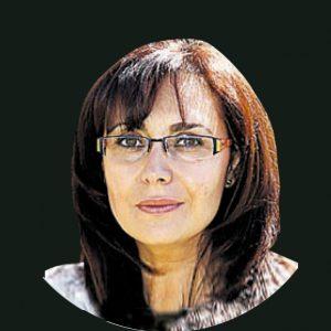 Marisol López del Estal