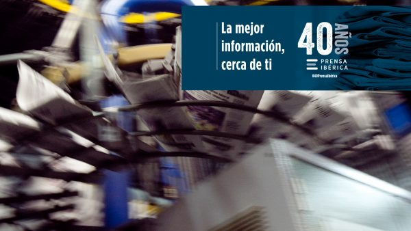 GRUPO DE REFERENCIA DE LA INFORMACIÓN REGIONAL Y LOCAL