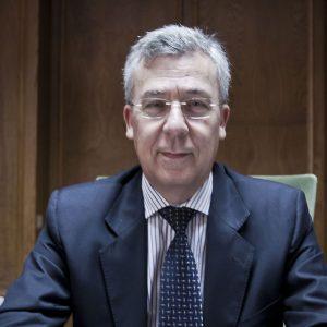 Jorge Rabasa