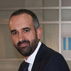 Adrián Ivorra