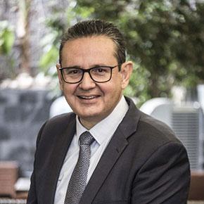 Juan José Sellés
