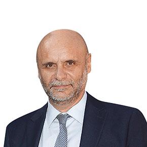 Tomás  Mayoral