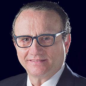 Javier Moll de Miguel