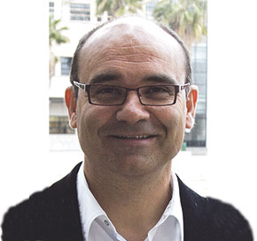 Manuel  Palomar Sanz