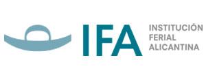 IFA Alicante