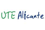 UTE Alicante