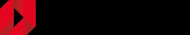 Fundación sm