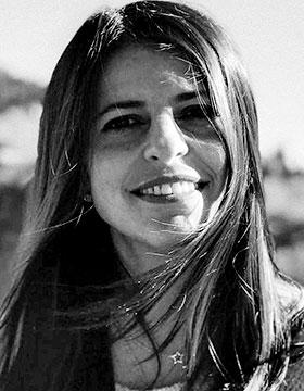 Carmen Osorio
