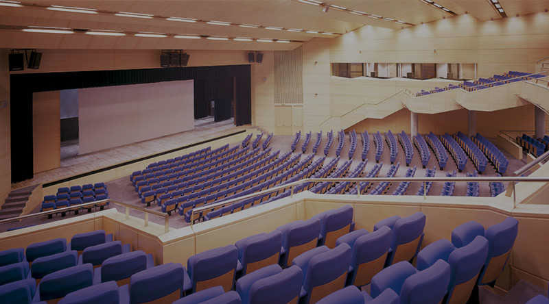 sala-de-convenciones-home