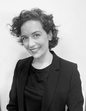 Claudia Demetrio Verona