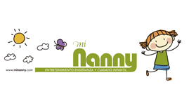 Mi Nanny